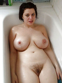 hornywife hairy cunt unorthodox porn pics