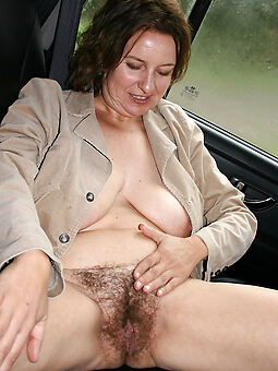 amateur hairy wife free porn x