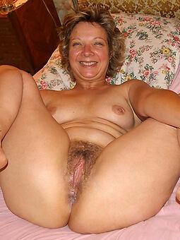 amateur hairy fit together seduction