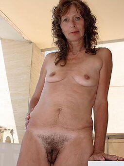 basic hairy women pics