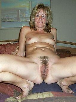 nude perishable women pics