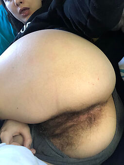 soft pussy ass sexy porn pics