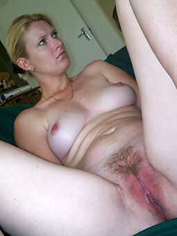 hairy full-grown cunts amature sex pics