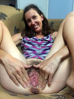 xxx hairy cunt pictures