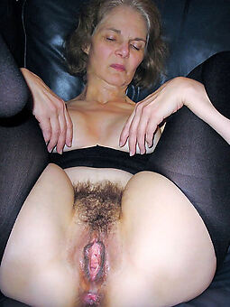 amature hairy granny pictures
