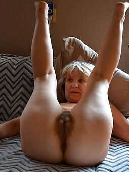old granny hairy pussy free porn pics