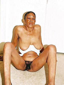 hairy granny having it away xxx pics