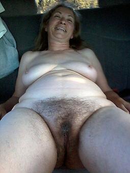 flimsy granny pussy porn pic