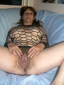 grannys hairy pussy hot porn pics