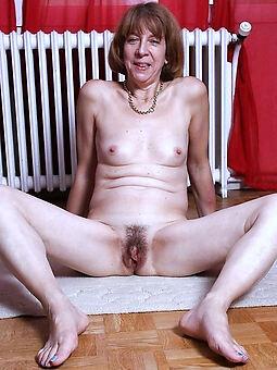 ladies hairy pussy free porn pics