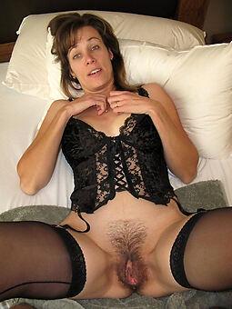 spectacular hairy ladies unorthodox porn x