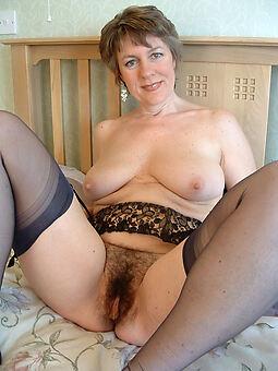 gradual lady hot porn operate
