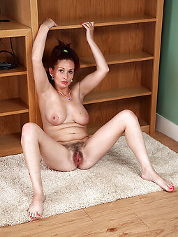hairy amateur milf truth or dare pics
