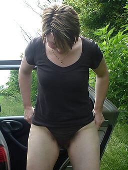 xxx white panties hairy pussy