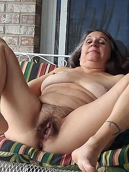 old puristic sluts porn tumblr
