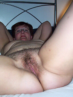 old muted woman for sure or dare pics