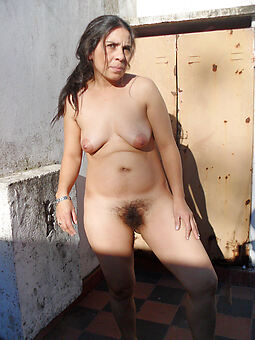 50 year old hairy pussy Bohemian porn x