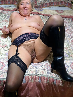 old women with hairy pussy tumblr