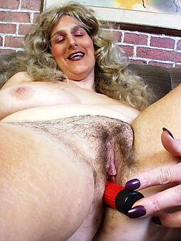 unfold hairy women pics