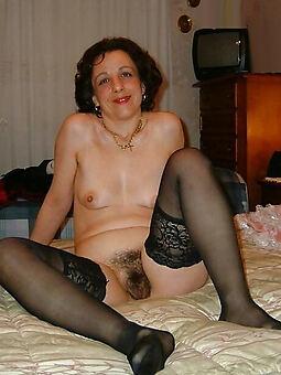 real hairy amateurs amature sex pics