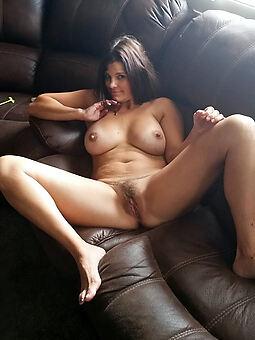 unembellished flimsy amateurs amature porn