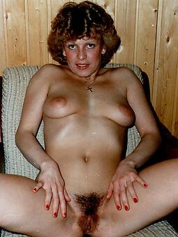 amateur hairy cunt porn pic