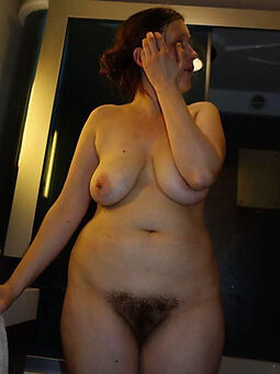 hairy amateur body of men sexy porn pics