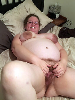 fat hairy cunts truth or dare pics