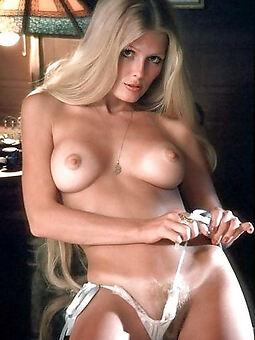 gradual blonde women sexy porn pics