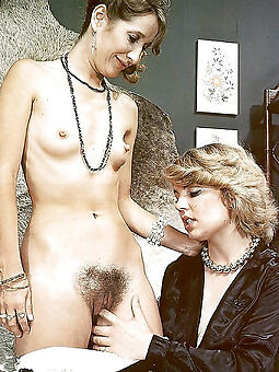 puristic milf sapphic porn pic