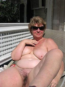 perishable chubbies stripping