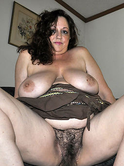chubby perishable brunette tumblr