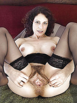 real large hairy cunt pics
