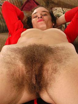 extreme hairy woman xxx pics