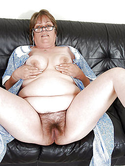 fat hairy whores jollying