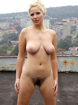 nude girl prudish amature porn pics