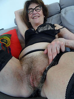 soft british grannies porn tumblr