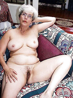 xxx hairy grannies amature porn