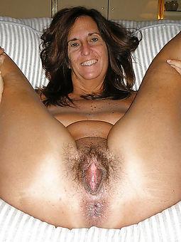 granny porn hairy amature porn