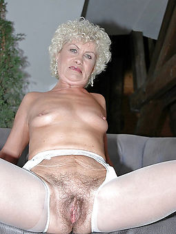 unorthodox pictures of hd hairy granny