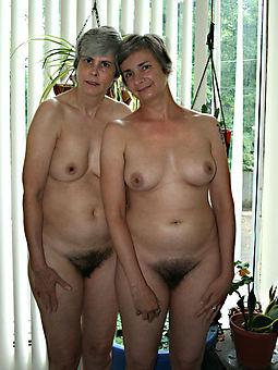xxx hairy granny vagina