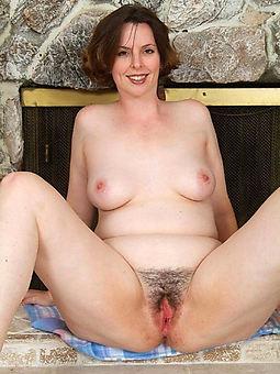hot Victorian nude
