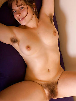 nice hot hairy pics