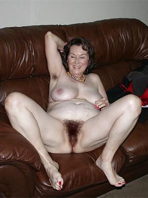 ladies hairy free porn pics