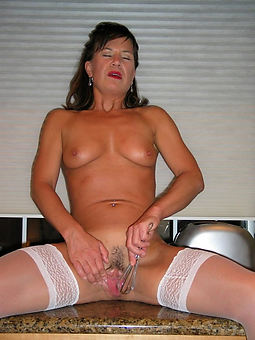 mature wife soft porn tumblr