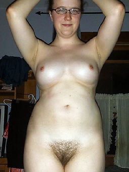 porn pictures of hairy amatuer wife