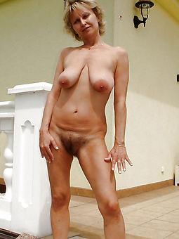bad hairy amatuer wife