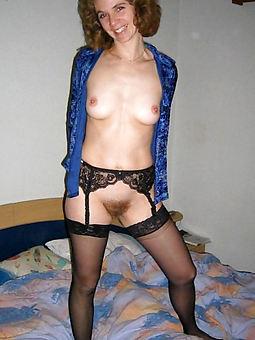 hairy horny wife xxx pics