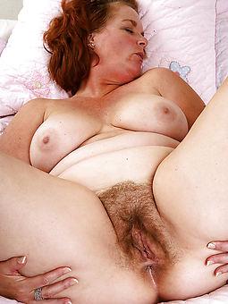 amateur wife hairy tumblr