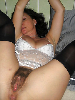 porn pictures be fitting of tie the knot hairy bush